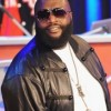 Pity Party for Rick Ross