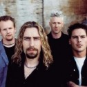 Nickelback Won't Back Down – Neither Will Haters
