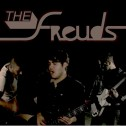 The Freuds