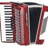 This is Why Accordions Rock
