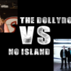 The Dollyrots vs No Island