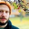 Bon Iver says F.U. to the Grammys