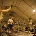 Air National Guard Band of the Central States