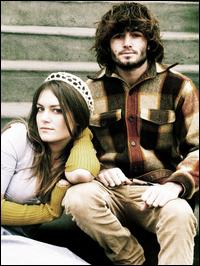 Angus and julia stone a book like this full album